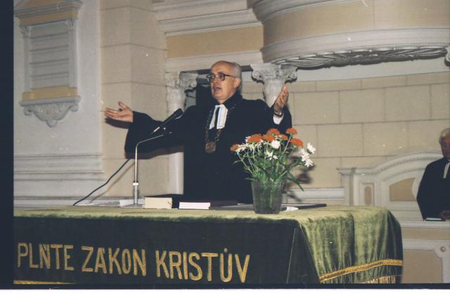1997 synodni senior smetana 04