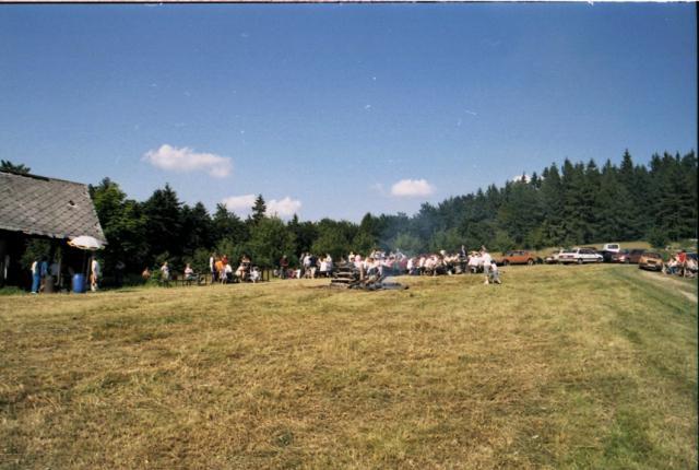 2005 hus batkova 04