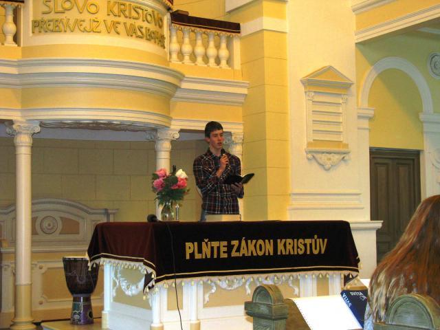2015 05 29 noc kostelu javr 19