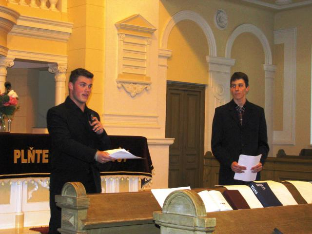 2015 05 29 noc kostelu javr 28