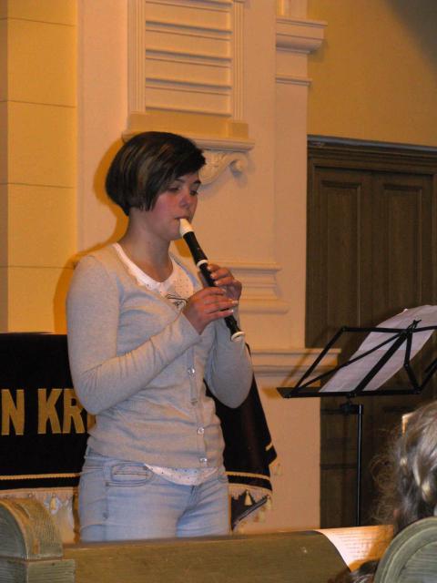2015 05 29 noc kostelu javr 37