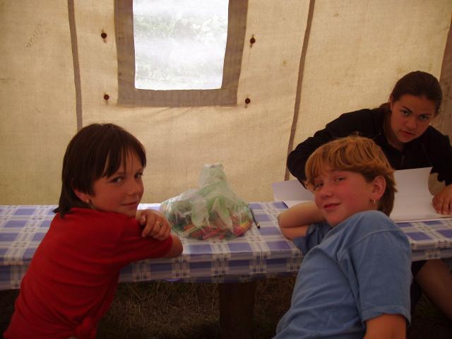 7 2005 tabor konciny 003