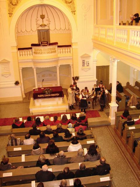 Adv.koncert 29.11.2015 javr 019