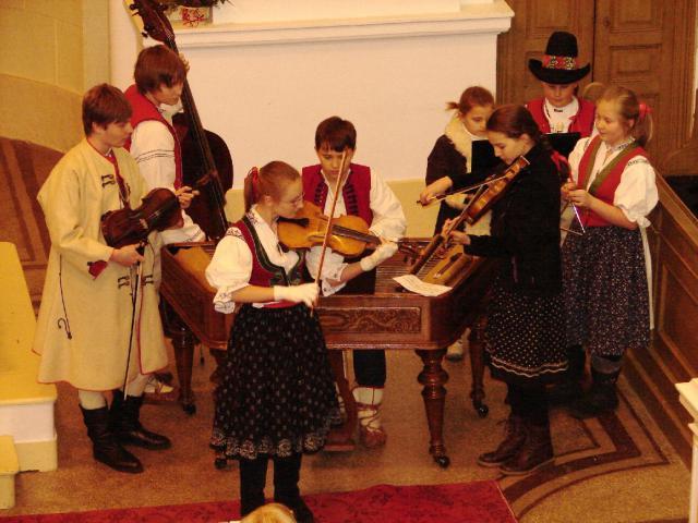 Adv.koncert 29.11.2015 javr 020
