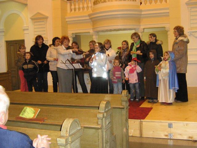 Adventni koncert 2009 004