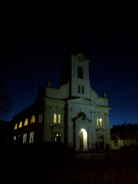 Bohosluzby 31.12.2015 javr 004