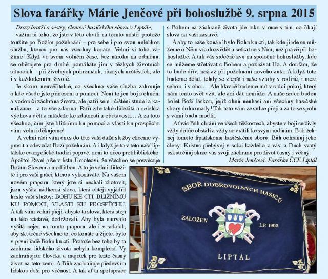 Liptal zprav. 3-2015 kazani