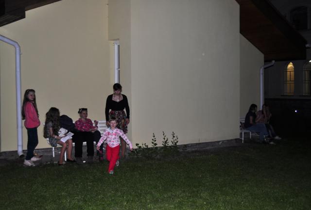 Noc kostelu 23.5.2014 josef  londa 074